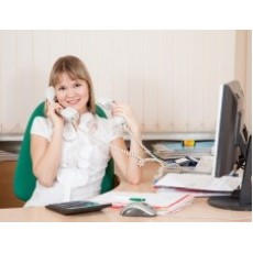 Telemarketing for businesses in Albany and North Harbour Businesses in Auckland